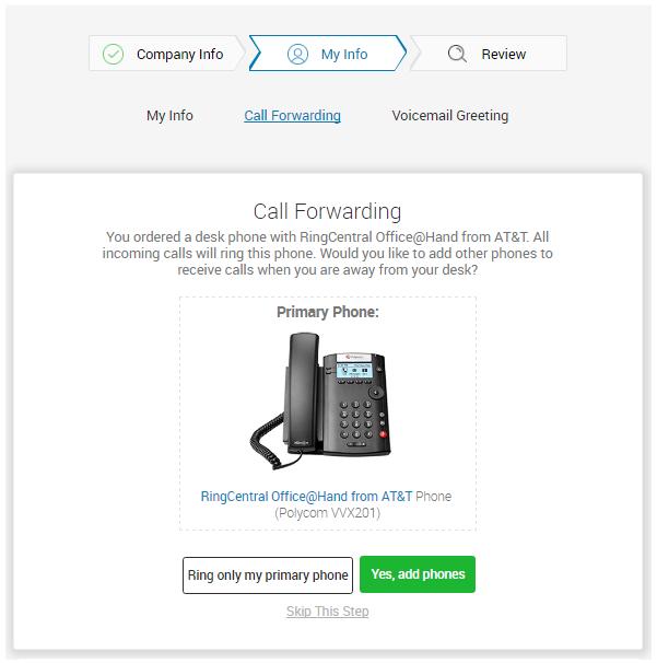 Advanced Solutions Customer Service   ATT.com