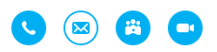 mini app tab