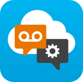 AT&T Collaborate Icon