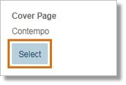 Click Select.