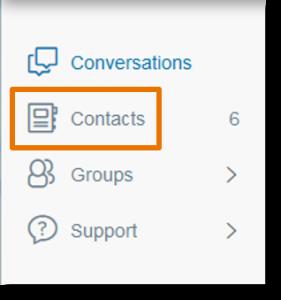 Click Contacts