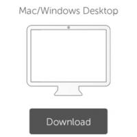 Download desktop app