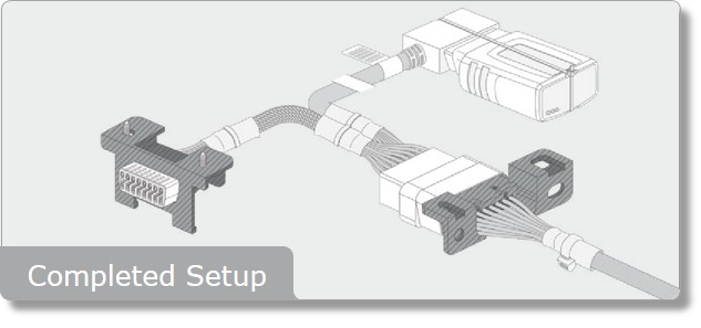 Image of step 7.