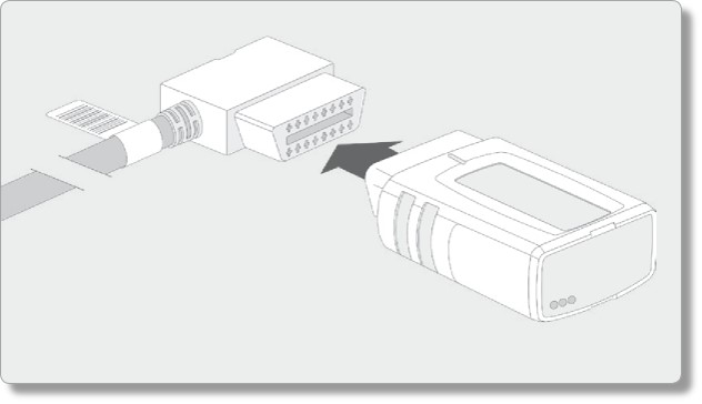 Image of step 4.