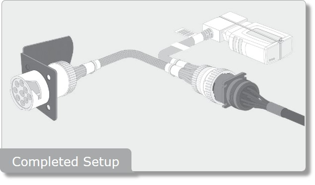 Image of step 6.